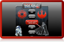 From Mos Eisley 2 U - Your Star Wars Resource